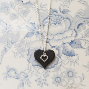 Sioned Necklace